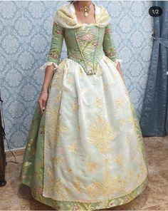 Victorian, Cosplay, Regional, Dresses, Fashion, Pattern Cutting, Vestidos, Moda, Fashion Styles