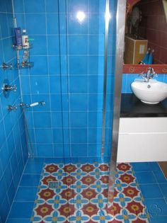 http://tilefixingcontractorsindelhi.wordpress.com/ tiles fitting in Delhi,tiles fitting service in Delhi, tiling contractors in Delhi,tiling contractors,Tiling Contractors in Delhi, Tile Fitting Contractors,Marble & Tiles Fitting Services In Delhi, Repairs,tiles fixing in Delhi, http://tilefixingcontractorsindelhi.wordpress.com/
