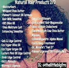 Wondering Where You Should Start With Hair Care? Read This Advice! - Useful Hair Care Tips and Guide Natural Hair Regimen, Natural Hair Care Tips, Curly Hair Tips, Natural Hair Journey, Curly Hair Styles, Natural Hair Styles, Natural Hair Growth Products, 4c Hair, Hair