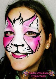 Galerie Carnival, Halloween Face Makeup, Painting, Kids Makeup, Painting Art, Paintings, Carnival Holiday, Drawings
