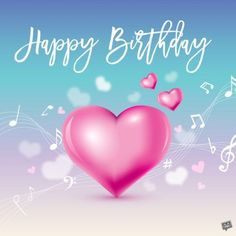 Looking for for inspiration for happy birthday friendship?Check this out for very best happy birthday ideas.May the this special day bring you happy memories. Happy Birthday Quotes For Her, Birthday Wishes For Love, Birthday Images For Her, Romantic Birthday Wishes, Happy Birthday Best Friend, Happy Birthday Pictures, Happy Birthday Messages, Happy Birthday Greetings, 20 Birthday