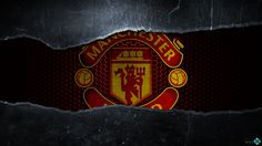 2732 x 1536 px manchester united wallpaper: Full HD Pictures by Cortland Bishop