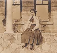 shirtwaist skirt 1912 - Sök på Google