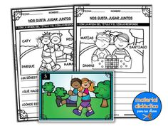 Tienda - Material Didactico para tus clases Peanuts Comics, Art, At Word Family, Alphabetical Order, Question Mark, Collections Of Objects, Addition And Subtraction, Art Background, Kunst
