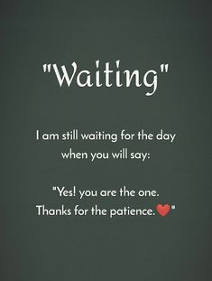 Life Truth Quotes, Karma Quotes, Life Lesson Quotes, Good Life Quotes, Reality Quotes, Mood Quotes, Simple Love Quotes, Real Love Quotes, Love Yourself Quotes