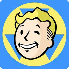 Best Game Apps for Android Fallout Shelter