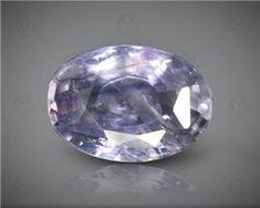 Purple Sapphire | Khuni Neelam Stone Price | Khuni Neelam Benefits- Ratna Bhandar Neelam Stone, Purple Sapphire, Color Grading, Country Of Origin, Astrology, Jewels, Gemstones, Nature, Naturaleza