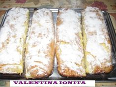 Salty Snacks, Hot Dog Buns, Food And Drink, Sweets, Bread, Baking, Pastries, Romanian Recipes, Good Stocking Stuffers