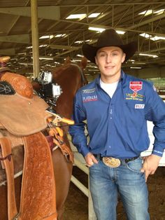 Tuf Cooper <3 I'm going to marry him :) How Bout Them Cowboys, Real Cowboys, Hot Cowboys, Cute Country Boys, Country Men, Country Strong, Famous Pairs, National Finals Rodeo, Bucking Bulls