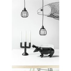 HK Living: Lab Lamp https://www.livingdesign.be/nl/assortiment/hk-living