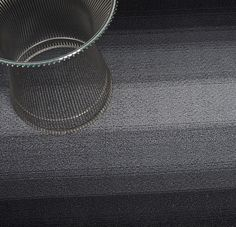 GREY.OMBRE  $75  Modern Doormats | Contemporary Mats | Chilewich