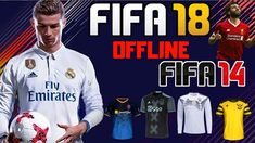Cell Phone Game, Phone Games, Fifa Games, Android Web, Android Mobile Games, New Mods, Game Info, Ea Sports, Technology