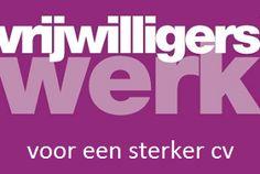 Hoofdredacteur website Haagse Jongeren (Stichting HOF) | Realisatie website Grafiekwinkel INKT 2004