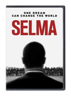 16 Best Family Movies of the Year | Working Mother | Selma