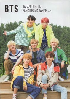 Find images and videos about bts, jungkook and v on We Heart It - the app to get lost in what you love. Namjoon, Bts Taehyung, Seokjin, Bts Group Picture, Bts Group Photos, Foto Bts, Bts Bangtan Boy, Bts Jungkook, Jimin Jungkook