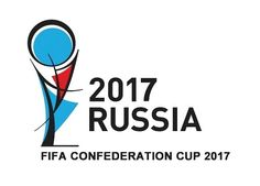 Get 2017 FIFA Confederations Cup Russia full info, dates, time table, venues, qualified teams, groups, matches, schedule, fixtures and TV channel listings.