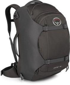 Osprey Porter 46 Travel Pack - REI.com