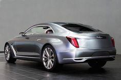 38 Genesis Ideas Genesis Hyundai Genesis Hyundai