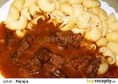 Food 52, Stew, Chili, Meat, Nova, Fennel, Goulash, Pepper, Roast