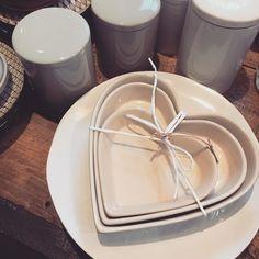 Bak een taart voor je moeder in deze leuke -schalen!  #moederdag #mothersday #taart #quiche #gift #haarlem #kitchen #koken #love