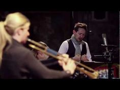 ▶ ALISON BALSOM - Sound the Trumpet (Royal Music of Purcell & Handel) - YouTube