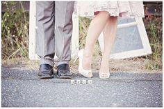 Personalized Wedding Decor . Personalized Wood Blocks . LOVE . wedding cake topper . shabby chic wedding . engagement photo prop