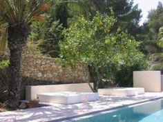 Los Jardines de Palerm Hotel, Ibiza