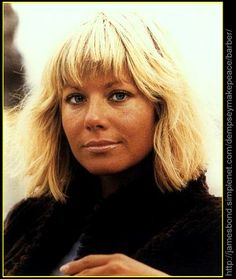 Glynis Barber (born Glynis van der Riet; 25 October 1955) is a South African-born British actress of Afrikaner descent. Description from snipview.com. I searched for this on bing.com/images