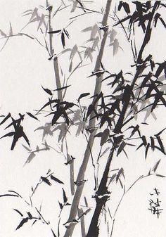 chinese art 4