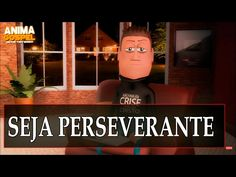 http://www.plantaosocialcristao.com.br: Seja perseverante- Jesus Terapeuta