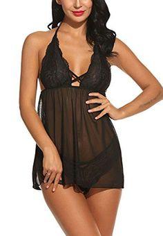 Patricia Lingerie Women/'s Soft Anti-Cling Lace Detail Scoop Neck Camisole