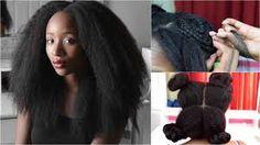 Image result for vixen crochet braids