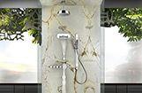 Bathroom Cono | Gessi Products