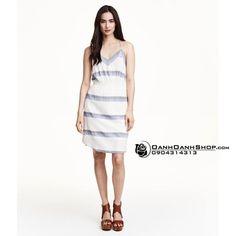 Váy HM (vnu33)