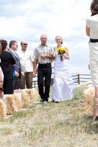 Rustic Wedding  http://brds.vu/zX7XgX