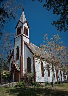 109 Best Us Arkansas Images Arkansas Arkansas Vacations