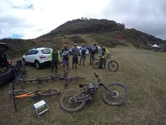 Iride Apollo Bay MTB #iride#apollobay#specialized#giant#nukeproof#greatoceanroad#camping#downhill#awesome#roadtrip by boni173_