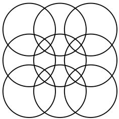 File:Flower of life square 085-9-circle.svg