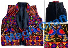 Designer JACKET KOTI Retail : https://www.craftnfashion.com Whatsapp : 9375519381 E-mail : craftnjewelery@gmail.com