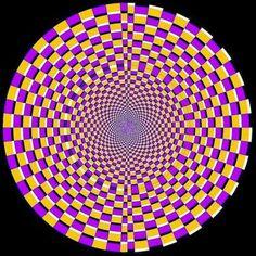 Amazing Optical Illusions 18