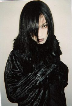 Types Of Colours, Goth Aesthetic, Visual Kei, Dream Life, Anime Cosplay, Baddie, Cry, Queen, Clothes
