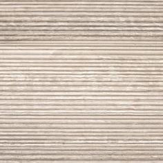 Master Bath (alternate option for textured tile): Waterworks Keystone Field in Silk Georgette Bamboo stone