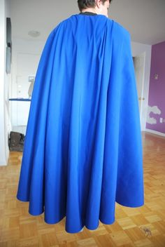 Dee for our batman onesies! Cape Tutorial, Costume Tutorial, Cosplay Tutorial, Cosplay Diy, Cosplay Costumes, Bat Costume, Diy Costumes, Cosplay Ideas, Halloween Costumes