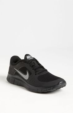 Fitness gift for her  ♥_♥      #nike #shoes