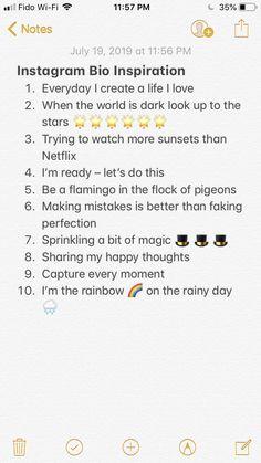 Ideas For Short Hair Girl Photography Pictures Bio Instagram, Good Instagram Bios, Instagram Captions For Friends, Instagram Picture Quotes, Instagram Captions For Selfies, Selfie Captions, Badass Captions, Girly Captions, Instagram Story