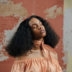 Solange Knowles's Online Store Is Everything