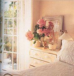 laura ashley vintage ribbon color | プリ画像姉妹サイト「歌詞サーチ」で曲の歌詞 ...