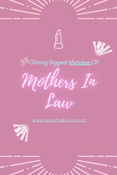 The biggest mistakes of mothers in law are that they feel a daughter in law is their property now and they can make use of her as per their wish. Without any sentimental attachment, without any emotions, they just continue to play their notorious games. #motherinlaw #anxiety #stress Daughter In Law, Mother In Law, Levels Of Understanding, You Stupid, Feeling Insecure, Making Mistakes, Greed, Talking To You