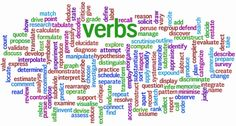 Contoh Kata Kerja (Verb) Yang Harus Diketahui Bagi Pemula Dalam Bahasa Inggris Dan Artinya - http://www.ilmubahasainggris.com/contoh-kata-kerja-verb-yang-harus-diketahui-bagi-pemula-dalam-bahasa-inggris-dan-artinya/