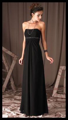 vestido negro 3